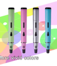 3rd Gen 3D Printing Pen3