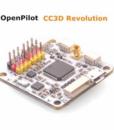 OpenPilot5