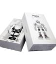 alfa11