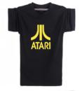 Atari BY