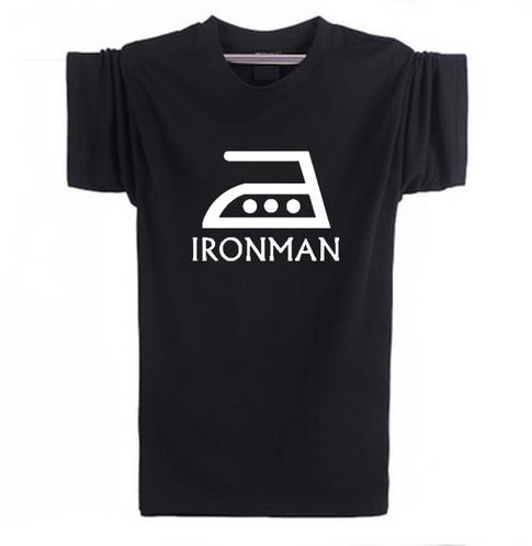 IronManBW