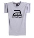 IronManGB
