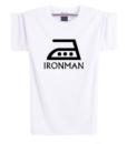 IronManWB