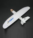 RC Airplane1