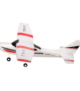 RC Airplane1
