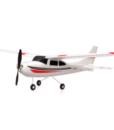 RC Airplane2