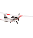 RC Airplane3
