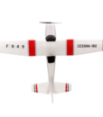 RC Airplane4