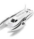 RC boat1