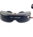 FatShark1