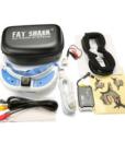 FatShark8