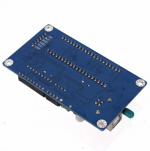 PIC K150 ICSP Programmer USB Automatic Programming Develop ...   298x296