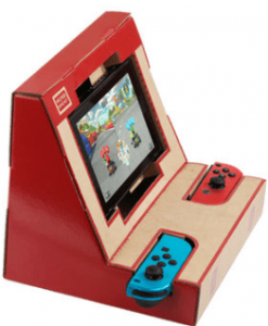 Nintendo Switch Accessories Archives Page 2 Of 3 Modlabz