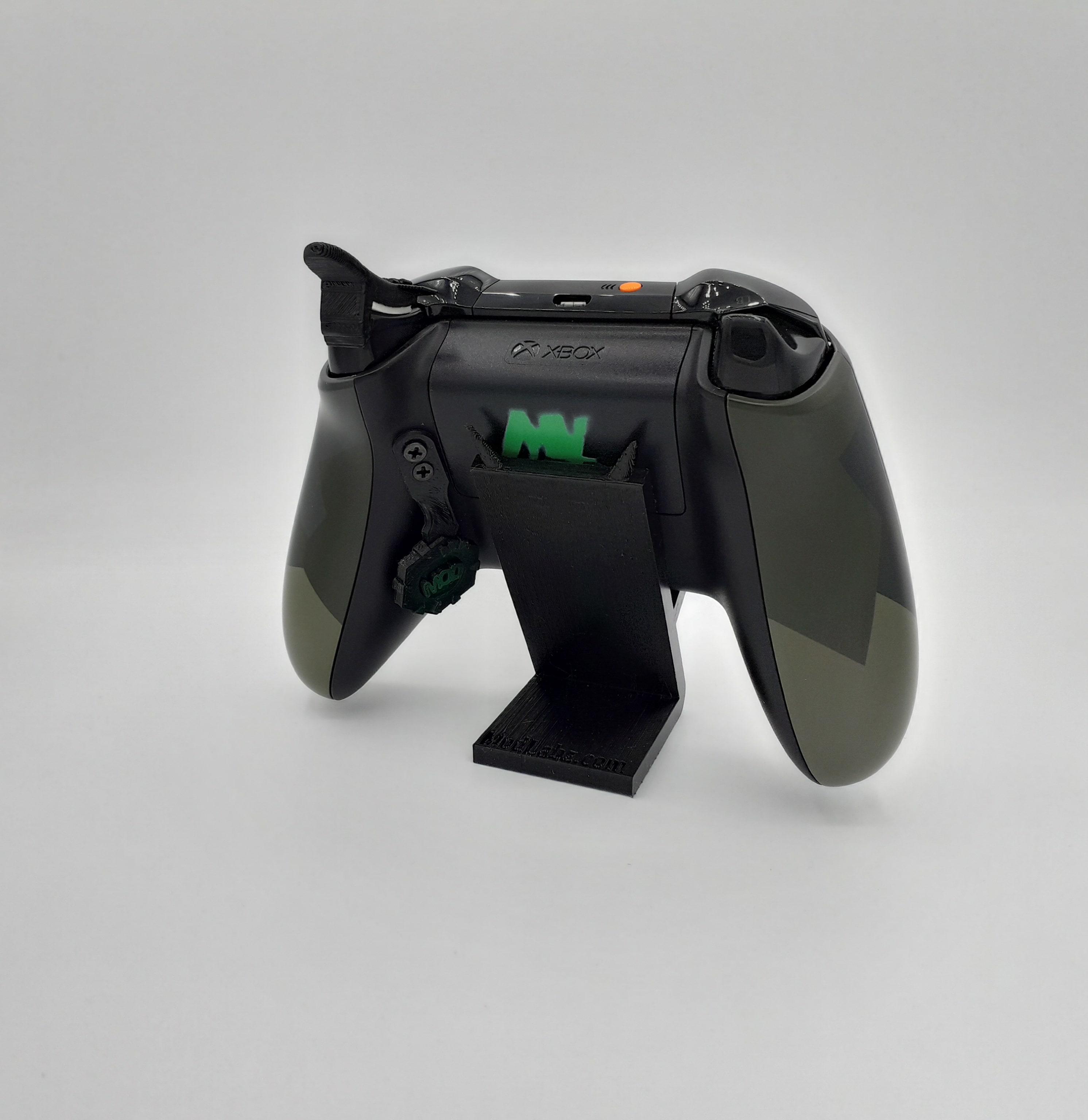 ModLabz Xbox One S Controller Max Power Rapid Fire Mod